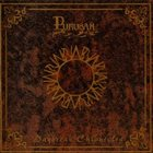PURUSAM Daybreak Chronicles album cover