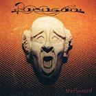 PURUSAM Outbound album cover
