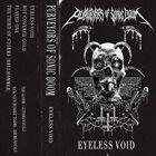 PURVEYORS OF SONIC DOOM Eyeless Void album cover
