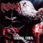 PYAEMIA Cerebral Cereal album cover