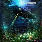 PYOGENESIS A Silent Soul Screams Loud album cover