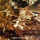 PYOGENESIS Waves of Erotasia album cover