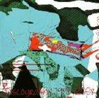 QUATTRO STAGIONI Discography album cover