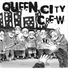 QUEEN CITY CREW Queen City Crew album cover