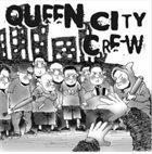 QUEEN CITY CREW Queen City Crew album cover