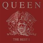 QUEEN The Best I album cover