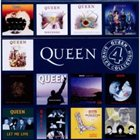 QUEEN The Singles Collection: Volume 4 album cover