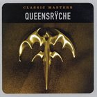 QUEENSRŸCHE Classic Masters album cover
