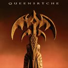 QUEENSRŸCHE Promised Land album cover