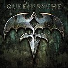 QUEENSRŸCHE Queensrÿche album cover