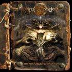 QUINTESSENCE MYSTICA The 5th Harmonic of Death album cover