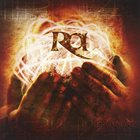 RA From One album cover
