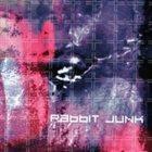 RABBIT JUNK Rabbit Junk album cover