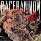 RACEBANNON Six Sik Sisters album cover