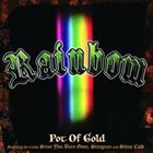 RAINBOW Pot of Gold album cover