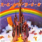 RAINBOW Ritchie Blackmore's Rainbow album cover
