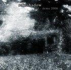 RAINSHADOW Old album cover