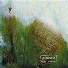 RAKOTH Jabberworks album cover