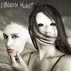 RANDOM MULLET Infection album cover