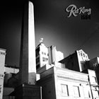 RAT KING (WA) 1564 album cover