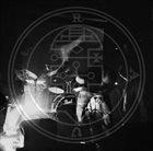 RAUM KINGDOM Raum Kingdom (Live From The Siege Of Limerick 25-10-15) album cover