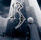 RAZR 13 Reflections album cover