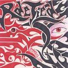 RDETIED Quod-Symbolum album cover