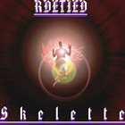 RDETIED Skelette album cover