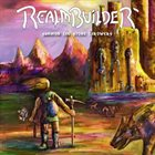 REALMBUILDER Summon the Stone Throwers album cover
