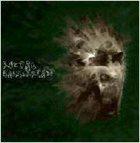 RECTAL HAEMORRHAGE Demo album cover