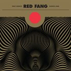 RED FANG Only Ghosts album cover