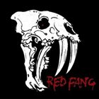RED FANG Red Fang album cover