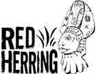 RED HERRING (SC) Red Herring album cover