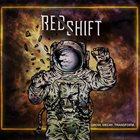 RED SHIFT Grow. Decay. Transform. album cover