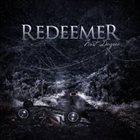 REDEEMER (AZ) First Degree album cover