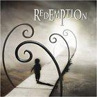 REDEMPTION — Redemption album cover