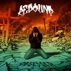 REDOUND Obsessed album cover