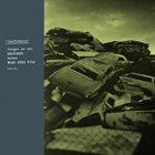 REDSHEER Confidence album cover