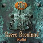 REECE / KRONLUND Solid album cover