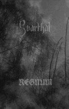 REGNUM Regnum / Svarthal II album cover
