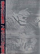REGNUM Regnum / Svarthal I album cover
