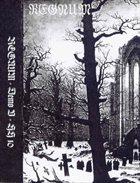 REGNUM Schwertes Kälte album cover