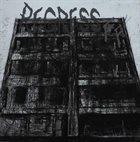 REGRESS FF Regress FF album cover