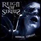 REIGN OF SIRIUS Mirror Figures album cover