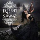 REIGN OF SIRIUS One Child's Game album cover