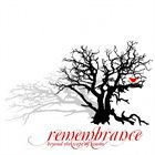 REMEMBRANCE Beyond The Scope Of Reason album cover
