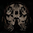 REPROACHER Reproacher album cover