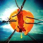 REVEILLE Bleed the Sky album cover