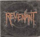 REVENANT (NJ) Exalted Being album cover