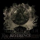 REVERENCE The Asthenic Ascension album cover